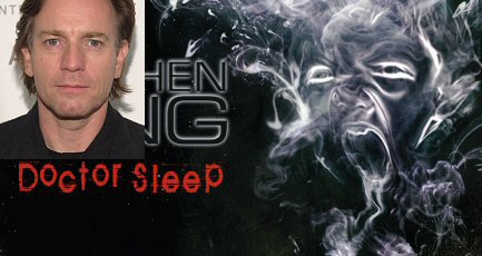 reparto-doctor-sleep-ewan-mcgregor