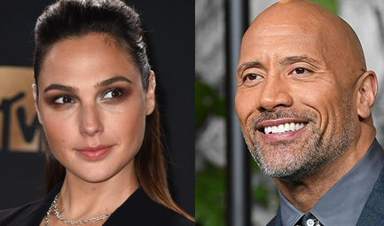 reparto-gal-gadot-dwayne-johnson-red-notice