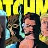 reparto-hbo-watchmen-jeremy-irons