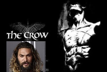 reparto-the-crow-jason-momoa