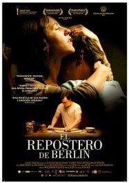 repostero-berlin-cartel-espanol
