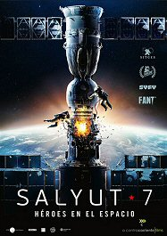 salyut-7-cartel-espanol