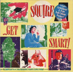 squire-get-smart-album