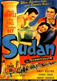sudan-cartel-pelicula