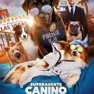 superagente-canino-cartel-espanol