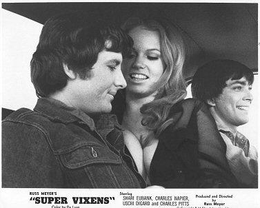 supervixens-critica-movie-review-russ-meyer