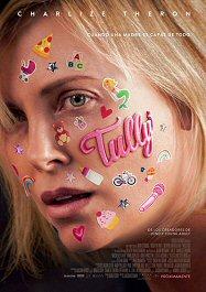 tully-cartel-pelicula-espanol