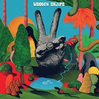 wooden-shjips-v-album