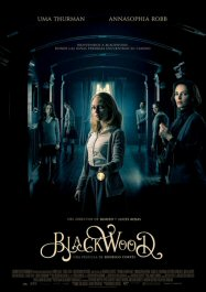 blackwood-cartel-espanol
