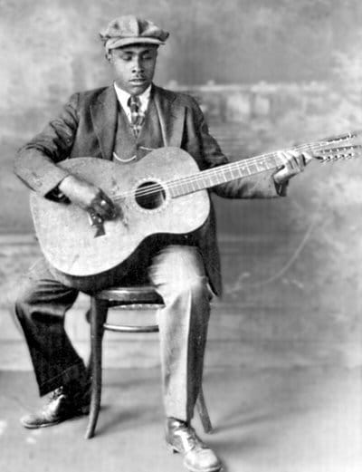 blind-willie-mctell-statesboro-blues