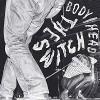 body-head-the-switch-album