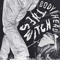 body-head-the-switch-album