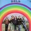 bold-disco-1969