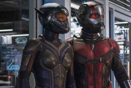 box-office-ant-man-wasp