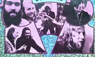 brinsley-schwarz-nervous-on-the-road-album