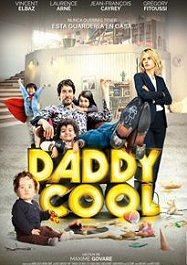 daddy-cool-cartel