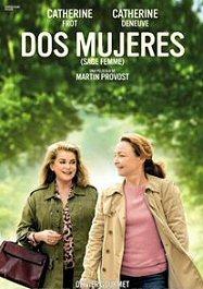 dos-mujeres-cartel-espanol