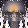 foxlowe-libro