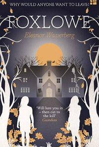 foxlowe-libro