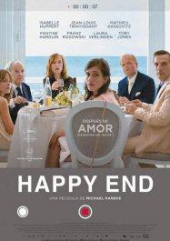 happy-end-cartel