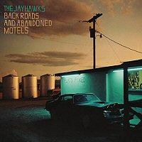 jayhawks-back-roads-and-abandoned-motels-album