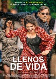 llenos-de-vida-cartel-espanol