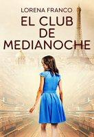 lorena-franco-club-medianoche-novelas