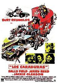 los-caraduras-cartel-espanol