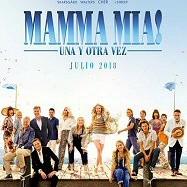 mamma-mia-otra-vez-cartel