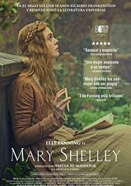 mary-shelley-cartel-espanol