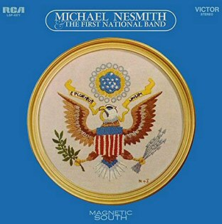 michael-nesmith-magnetic-south-album