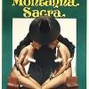 montana-sagrada-jodorowsky