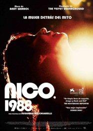 nico-1988-cartel-espanol