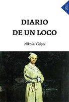 nikolai-gogol-diario-de-un-loco-critica