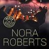 nora-roberts-estrellas-fortuna