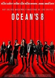 oceans8-cartel-espanol