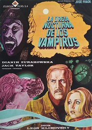 orgia-nocturna-vampiros-cartel