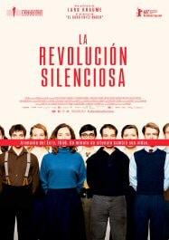 revolucion-silenciosa-cartel