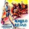 romulo-remo-cartel-espanol