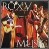 roxy-music-first-kiss