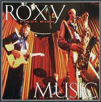 roxy-music-first-kiss
