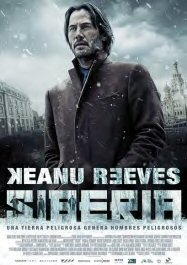 siberia-cartel-keanu-reeves