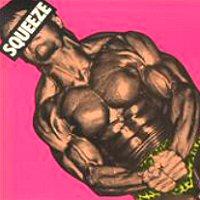 squeeze-1978-album