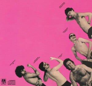 squeeze-critica-album