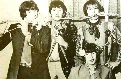 the-troggs-banda-rock-1967