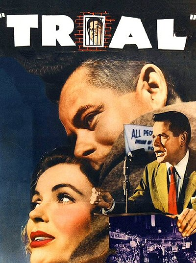 trial-movie-poster