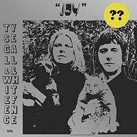 ty-segall-white-fence-joy-album