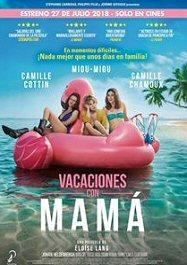 vacaciones-mama-cartel-espanol