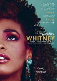 whitney-cartel-espanol