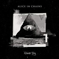 alice-in-chains-rainier-fog-album